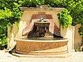 Le Tholonet-FR-13-château-parc-fontaine-a3.jpg