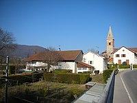 Le centre village.JPG