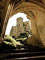 Le château de Lavardin 03.JPG
