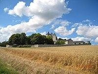 Le château de la Motte.jpg