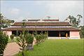 Le monastère (Pagode Thien Mu) (4380071232).jpg