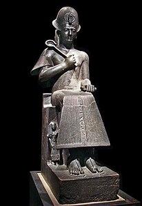 Le musée égyptien (Turin) (2866334984).jpg