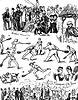 Le tournoi de Wimbledon en 1878.jpg