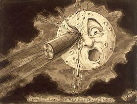 Le voyage dans la lune drawing.jpg