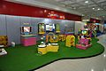 Learning Zone - Children's Gallery - Birla Industrial & Technological Museum - Kolkata 2013-04-19 7935.JPG