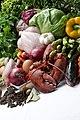 Lebensmittel (12164699223).jpg