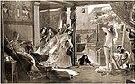 Lecomte du Nouy - Tristesse de Pharaon.jpg