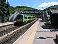 Ledbury Railway Station.jpg