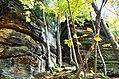 Ledges at Cuyahoga Valley National Park (10544289455).jpg