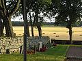 Ledsjö kyrkogård02.JPG