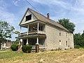 Lee Avenue, Glenville, Cleveland, OH (28648209297).jpg