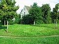 Leerstehendes Haus - geo.hlipp.de - 3913.jpg