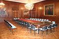 Legislatura de la Ciudad de Buenos Aires - Salón Montevideo (3).jpg
