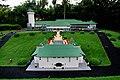 Legoland Malaysia Resort (23411230861).jpg