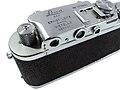 Leica-III-p1030029.jpg
