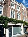 Leiden - Oude Rijn 4.JPG