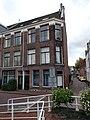 Leiden - Oude Vest 33AD.jpg