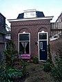 Leiden - Vaartstraat 1.jpg