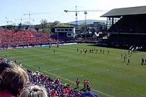 Leinster2006.jpg