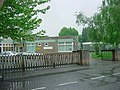 Leintwardine - Primary School - geograph.org.uk - 171545.jpg