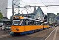 Leipzig-lvb-sl-15-t4d-m1-1093688.jpg