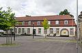 Lemgo - Lippehof, Vorwerk (3).jpg