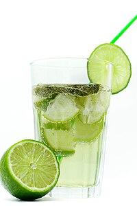 Lemonade (Lime version).jpg
