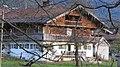 Lenggries - Mühlbach Nr 30 Laßeln v NW.JPG