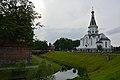 Leningradskiy rayon, Konigsberg, Kaliningradskaya oblast' Russia - panoramio - Anton Yefimov (4).jpg