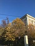 Leninsky 41-66 - IMG 3265 (31836895268).jpg