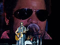 Lenny Kravitz - Rock in Rio Madrid 2012 - 26.jpg
