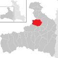Leogang im Bezirk ZE.png
