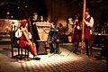 Leonardo3-EdoardoZanon-LeonardoDaVinci-Claviviola-Clavi-Viola-Organista-strumentiMusicali-concerto-concert.jpg