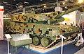 Leopard2PL MSPO.jpg