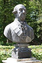 Leopold_II._(HRR)_-_bust.jpg
