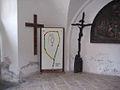 Lepoglava - Pavlinski samostan 04.jpg