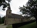 Les Forges (Morbihan) - Église 03.JPG