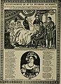 Les accouchements dans les beaux-arts, dans la littérature et au théatre (1894) (14594675690).jpg