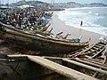 Les barques du non retour.jpg