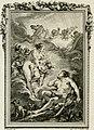Les metamorphoses d'Ovide - en latin et en françois (1767) (14579758219).jpg