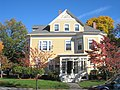 Lesley University - Reed House - IMG 1374.jpg