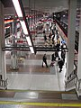 Letňany metro station design 011.JPG