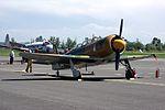 Let C-11 (F-AZJB).JPG