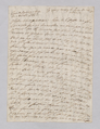 Letters 1666 1668 Queen Christina to Decio Azzolino National Archives Sweden K394 103 297.png
