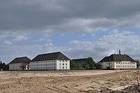 Lettow-Vorbeck-Kaserne (Hamburg-Jenfeld).1.ajb.jpg