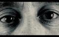 Lettre au père de Kafka ; Mise en scène Kévin Martos ; 2020.png