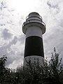 Leuchtturm Buelk 03.jpg