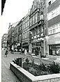 Leuven Leopold Vanerkelenstraat 4-14 - 197451 - onroerenderfgoed.jpg
