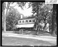 Lewis Place, Miami University, from the south 1913 (3193616973).jpg