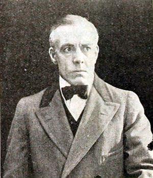 Stone, Lewis (1879-1953)